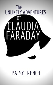 Claudia ebook final