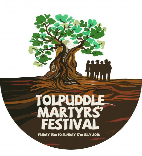 Tolpuddle Martyrs Festival (tolpuddlemartyrs.org.uk)