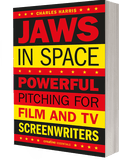 jaws_in_space_3d