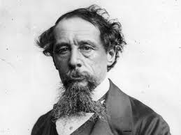 Charles Dickens (independent.co.uk)